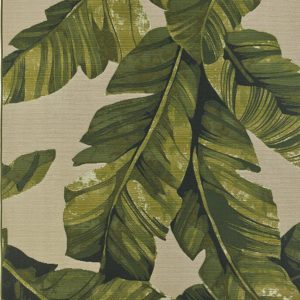 Tapis rectangulaire amazzonia