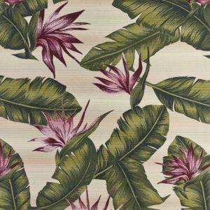 tapis extérieur amazzonia