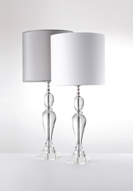"""Lampe """"Castello"""""""