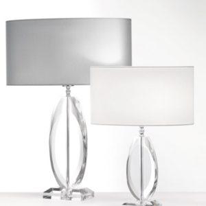 "Lampe ""Dubaï""."