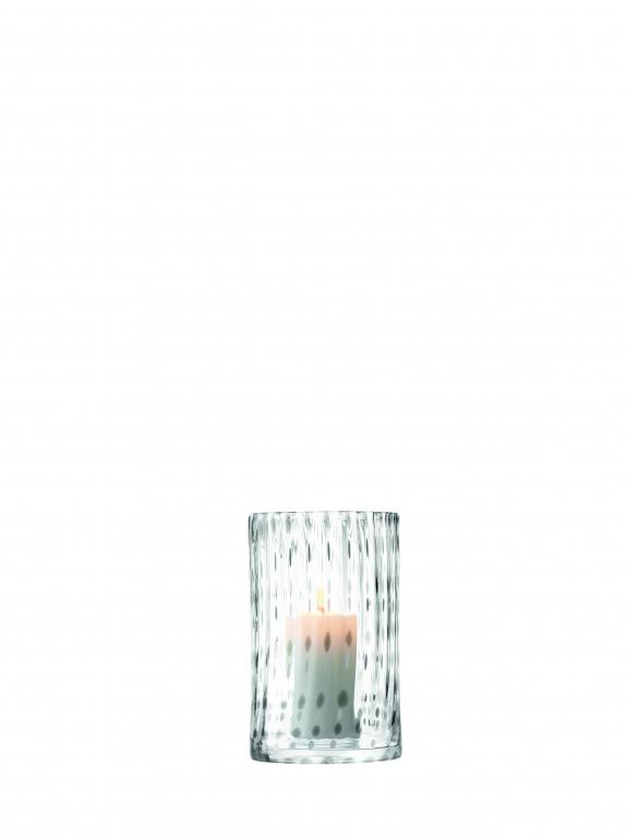 Vase & Photophore TWIL