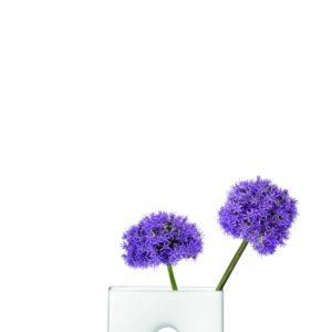 Vase ONO blanc