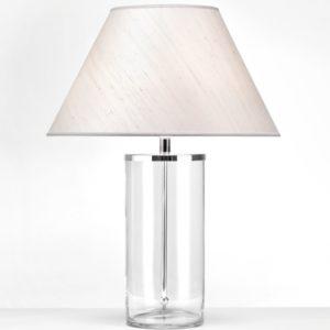 """Lampe """"Portofino"""""""