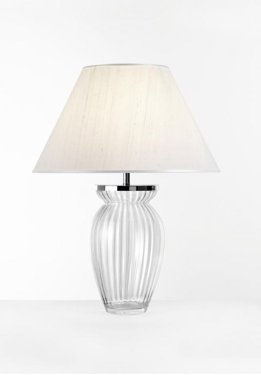 "Lampe ""Salisburgo"""