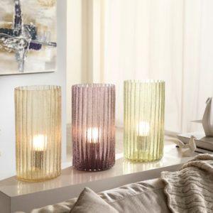 "Lampe ""Vase"""