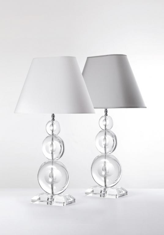 """Lampe """"Vienne"""""""